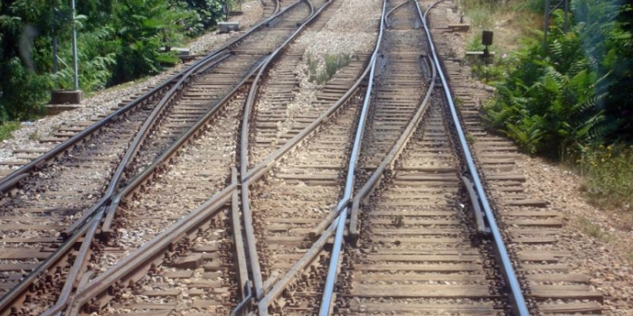 Pendik Gebze tren hattı açılış tarihi değişti! Hat 2016'da açılacak!
