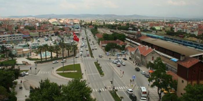 TOKİ Balıkesir Bandırma Edincik evleri 16 Kasım'da satışta
