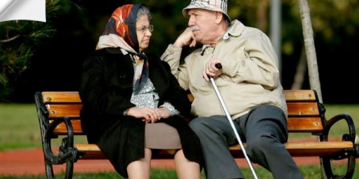 Toki malatya emekli başvuru şartları