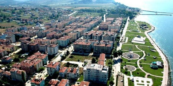 Yalova Armutlu TOKİ evleri başvuruları 12 Kasım'da bitiyor