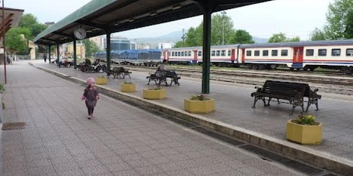 Zonguldak Karabük tren seferlerinin başlama tarihi kesinleşti!