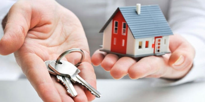 Garanti Mortgage'den 24 Kasım'a özel fırsat