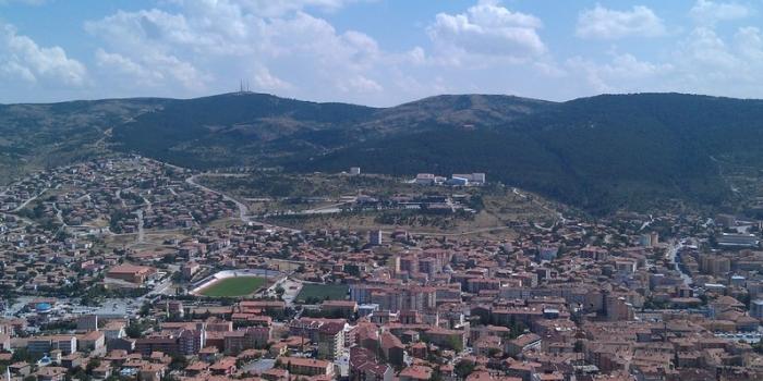 Yozgat Merkez Mutafoğlu TOKİ başvuruları devam ediyor!