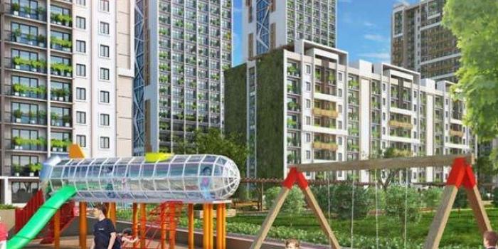 Future park projesi