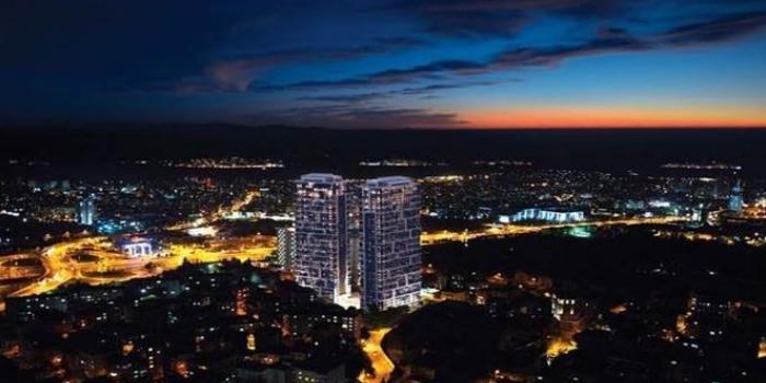 Yüzde 25 Kar Garantili Kampanya: Moment İstanbul'da!