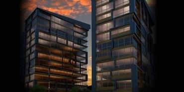 East Park Residence Metrekare Fiyatları 4 Bin 500 TL!