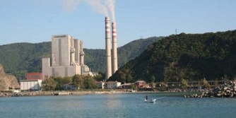 """İklim Forumu'ndan hükümete """"kömür"""" uyarısı"""
