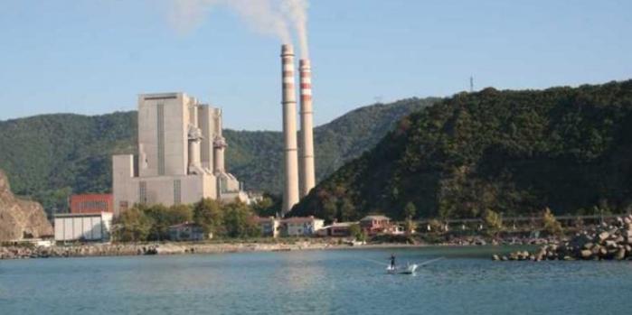 Birleşmiş milletler iklim değişikliği sözleşmesi