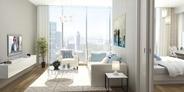 Propa Plus Residence Fiyatları 367 Bin Dolar!