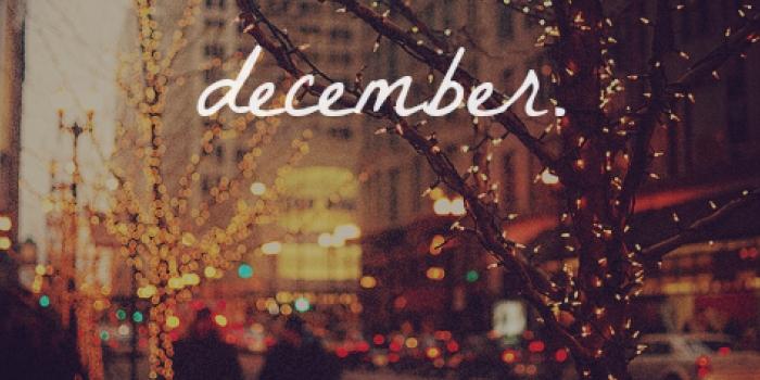 2015 Aralık Ayında Teslim Edilecek Konut Projeleri!