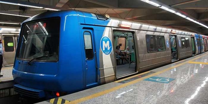 İstinye itü kağıthane metro ihalesi