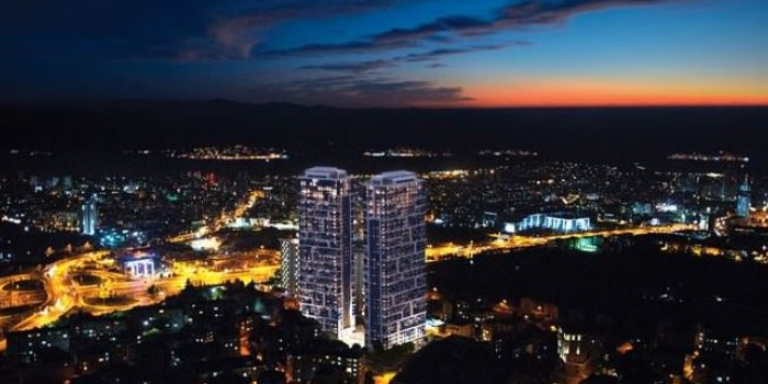 Moment İstanbul Fiyatları 319 Bin TL'den!