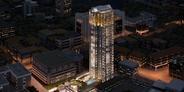 Ofton İnşaat'tan Emlak 2015'te 10 milyon dolarlık satış