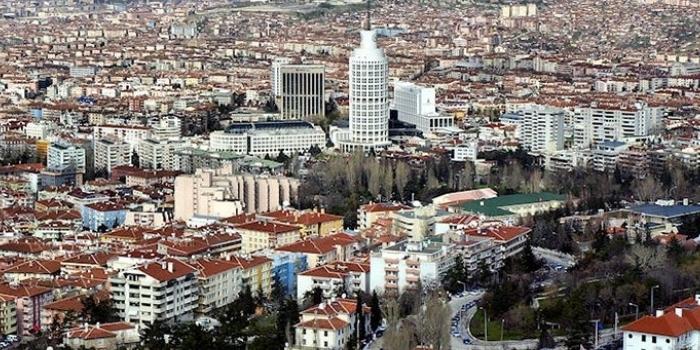 TOKİ Ankara Mamak başvuruları 6 gün sonra bitiyor!