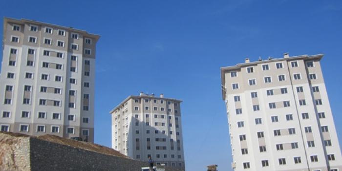 TOKİ Malatya Beydağı kurası için son 4 gün! 778 ev sahiplerini bulacak!