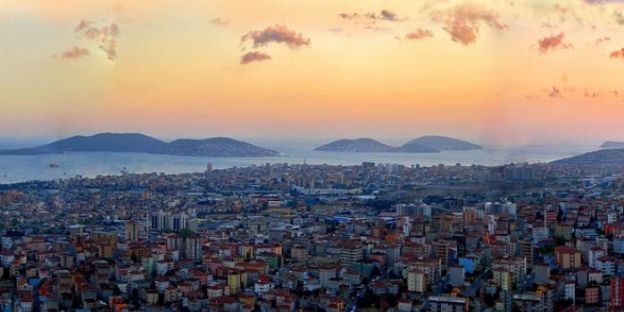 Marmara depremi bize ne anlatmak istiyor?