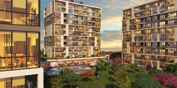 Still İstanbul Adoria'dan zengin ödeme seçenekleri