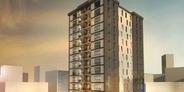 Yeni Yaşam Evleri Bağcılar'da Fiyatlar 420 Bin TL'den!