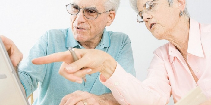 Emekliler emlak vergisinden muaf mı