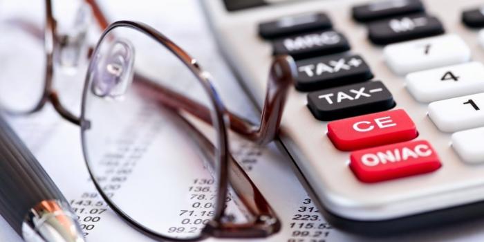 Ev vergisi hesaplaması