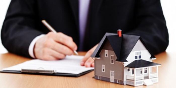 Kredisiz ev sahibi olma