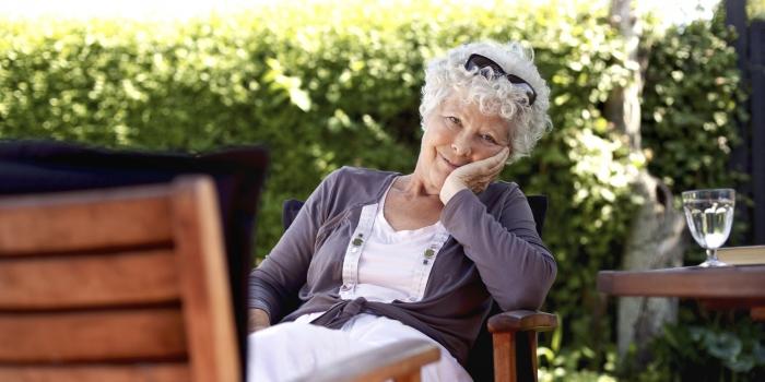 Emeklilerin Emlak Vergisi Muafiyeti Kanunu!