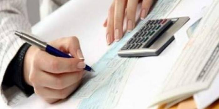 Emlak vergisi hesaplama programı