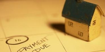 İpotekli ev nasıl alınır?