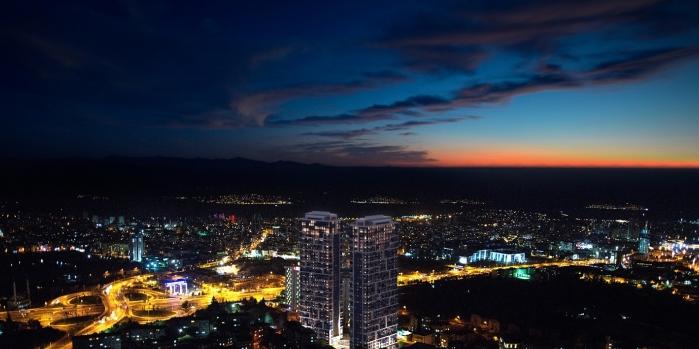 Moment İstanbul'da Kasım fırsatı sürüyor