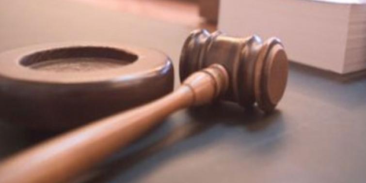 Sulh ceza mahkemeleri hangi davalara bakar?