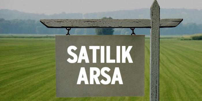 İstanbul Defterdarlığı Milli Emlak'tan satılık arsalar