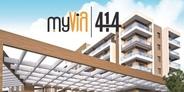 MyVia 414 Projesi!