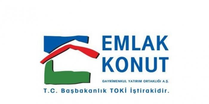 emlakkonut.com.tr projeler listesi