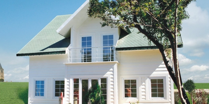 Dublex ev maliyeti hesaplama