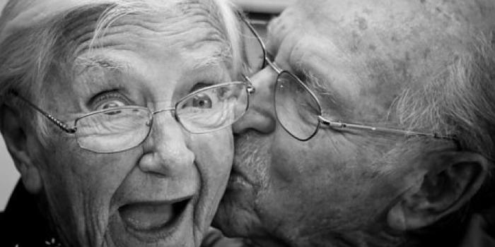 Emekliye ev kredisi verilir mi