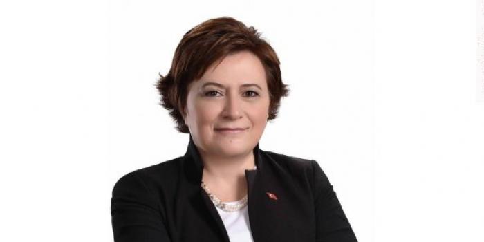 Yeni Çevre ve Şehircilik Bakanı Fatma Güldemet Sarı oldu