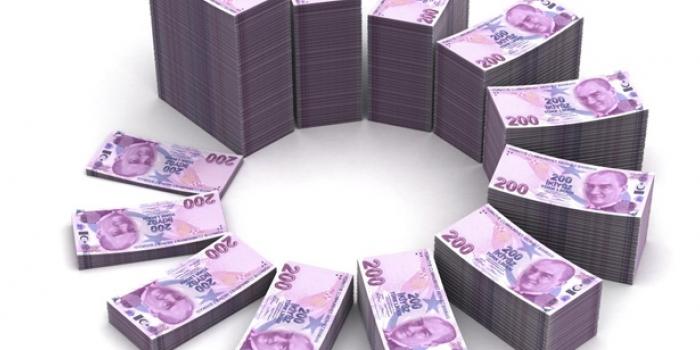 Emlak vergisi muafiyeti için gerekli belgeler