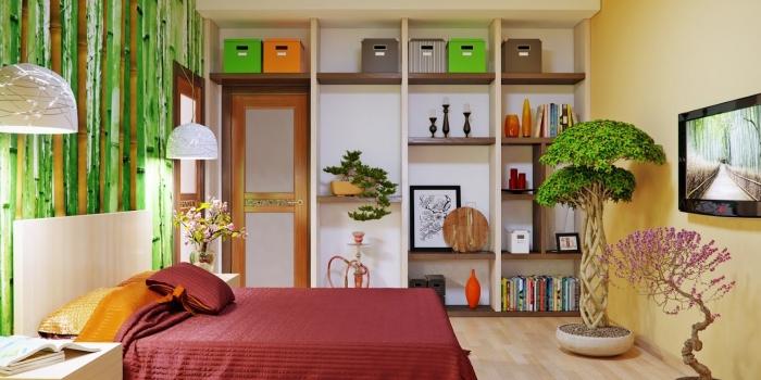 Ev alım satım işlemleri nasıl yapılır? Ev nasıl alınır?
