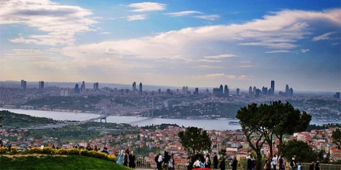 İstanbul Anadolu Yakası Konut Projeleri