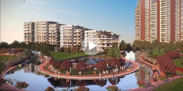 Bulvar İstanbul reklam filmi yayına girdi