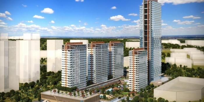 Babacan Premium'da lansman öncesi fırsatı