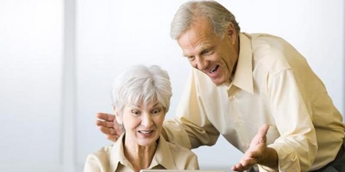 Emlak vergisi emekli muafiyeti