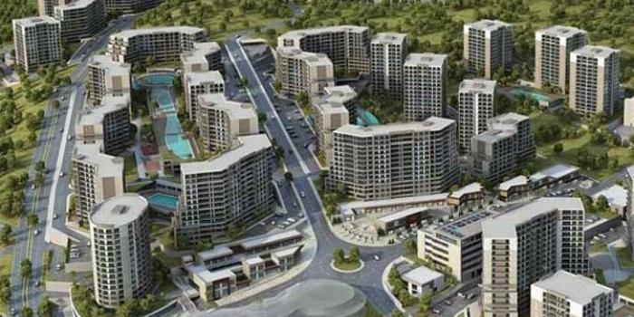 Evora İstanbul Fiyatları 166 Bin 600 TL!