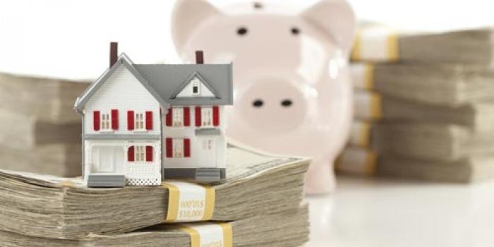 Faizsiz kira öder gibi ev sahibi olmak!