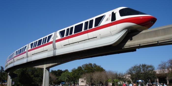 Mega ulaşım projeleri açıklandı