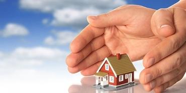 Peşinatsız ev sahibi olmak