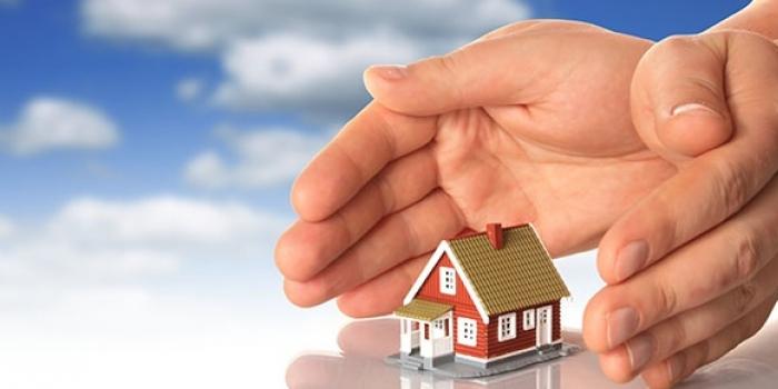 Peşinatsız ev sahibi olma fırsatı