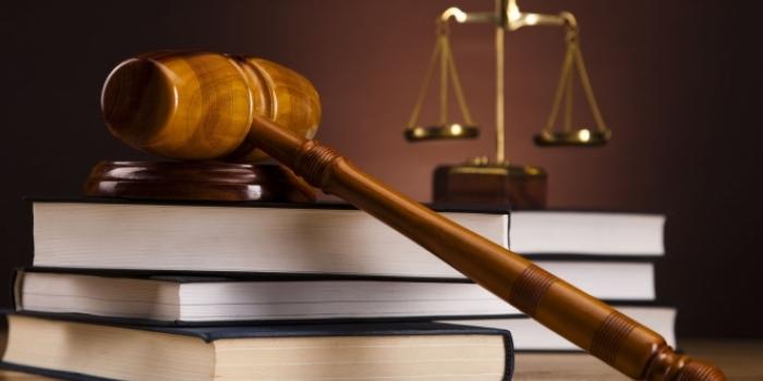 Quasar İstanbul planlarına yargıdan durdurma