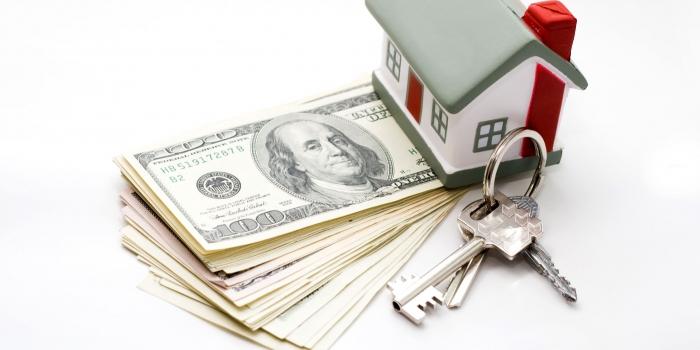 Konut kredisi yeni düzenleme