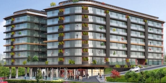Elysium Soul Beyoğlu Projesi ön talep topluyor
